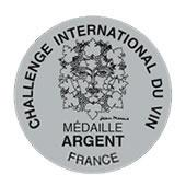 challenge-international-du-vin-argent.jpg