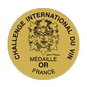 challenge-international-du-vin-gold.jpg