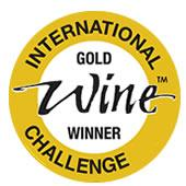 international-wine-challenge-gold.jpg