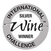 international-wine-challenge-silver.jpg