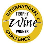 international-wine-challenge-trophy.jpg