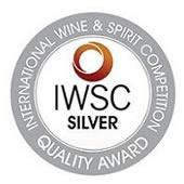 international-wine-spirit-london.jpg