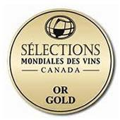 selection-mondial-canada-gold.jpg