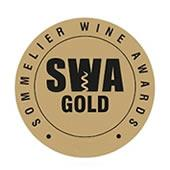 sommelier-wine-award-gold.jpg